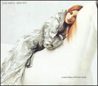 Winter [#1] - Tori Amos