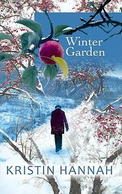winter garden hannah kristin - Winter Garden Book