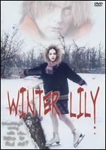 Winter Lily - Roshell Bissett