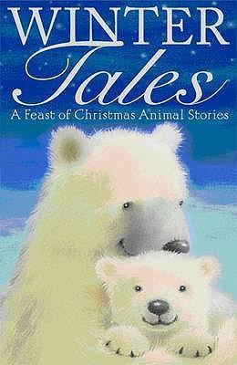 Winter Tales - Edgson, Alison