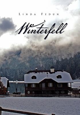 Winterfell - Fedun, Linda