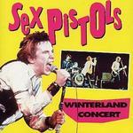 Winterland Concert