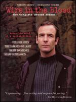 Wire in the Blood: The Complete Second Season [4 Discs]