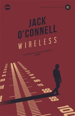 Wireless - O'Connell, Jack