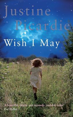 Wish I May - Picardie, Justine
