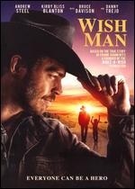 Wish Man - Theo Davies