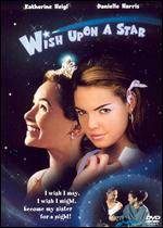 Wish Upon a Star - Blair Treu