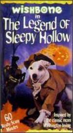 Wishbone: The Legend of Sleepy Hollow