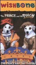 Wishbone: The Prince and the Pooch