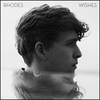 Wishes - Rhodes