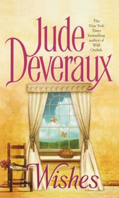Wishes - Deveraux, Jude