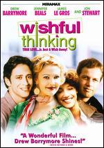 Wishful Thinking - Adam Park