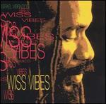 Wiss Vibes