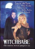 Witchbade: The Erotic Witch Project III
