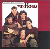 With Honors - Original Soundtrack