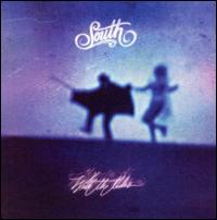 With the Tides - South