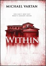 Within - Phil Claydon