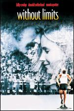 Without Limits - Robert Towne
