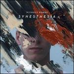 Without Words, Vol. 2: Synethesia