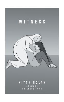 Witness - Nolan, Kitty