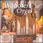 Wockherl-Orgel: Vienna's Oldest Organ 1642
