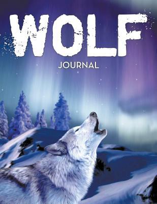 Wolf Journal - Publishing LLC, Speedy