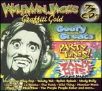 Wolfman Jack's: Graffiti Gold Goofy Greats