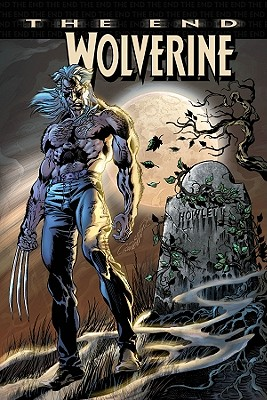 Wolverine: The End - Jenkins, Paul (Text by)