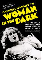 Woman in the Dark - Phil Rosen