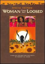 Woman Thou Art Loosed [Special Edition]