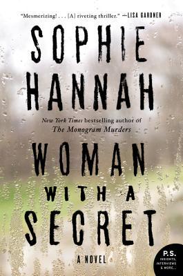 Woman with a Secret - Hannah, Sophie