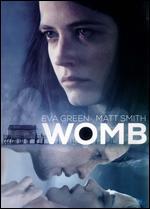 Womb - Benedek Fliegauf