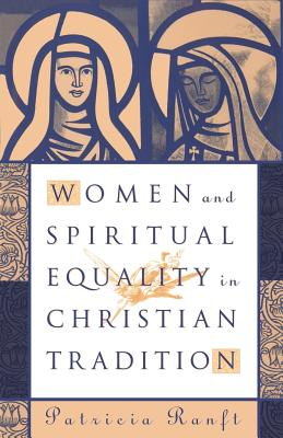 equality in christianity Christian views attitudes and beliefs about women christian views (attitudes and beliefs) about women vary considerably  including institutionalized christianity,.