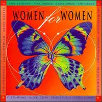Women for Women - Various Artists