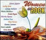 Women in Rock [Direct Source #1]