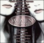 Women & Songs [Madacy]