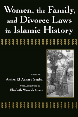 divorce rules in islam The european court of justice is reviewing whether a divorce  consequently,  this is what should be known as the islamic legal system.