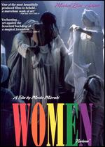 Women - Moshe Mizrahi