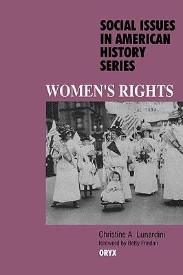 Women's Rights - Lunardini, Christine a