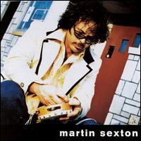 Wonder Bar - Martin Sexton