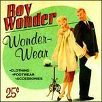 Wonder Wear