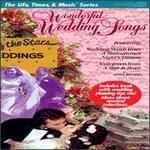 Wonderful Wedding Songs