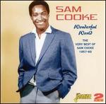 Wonderful World: The Very Best of Sam Cooke 1957-60