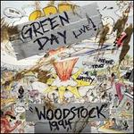 Woodstock 1994 [Record Store Day Exclusive]