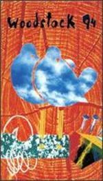 Woodstock 94 -