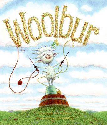 Woolbur - Helakoski, Leslie
