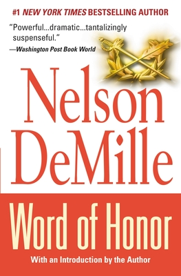 Word of Honor - DeMille, Nelson