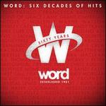 Word: Six Decades of Hits