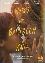 Words on Bathroom Walls - Thor Freudenthal