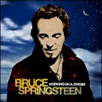 Working on a Dream [Deluxe Edition] - Bruce Springsteen